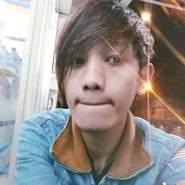 ahmady246550's profile photo