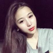 emiillly00531's profile photo