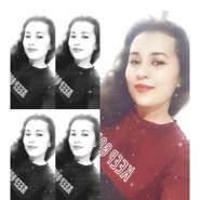 joha834's profile photo