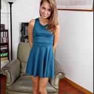 marynedjej's profile photo