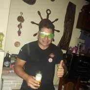 miigue13c's profile photo