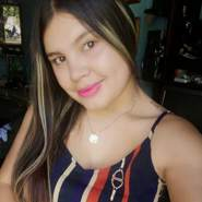 leidyc942182's profile photo
