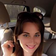 maryme427407's profile photo
