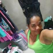 nancys848050's profile photo