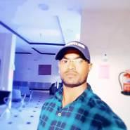 muhammadn709100's profile photo