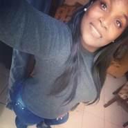 soranyi469938's profile photo
