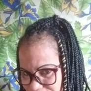 lilial654656's profile photo