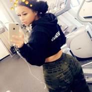 katiedou's profile photo