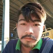 kanawatn's profile photo