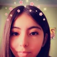 sofiav99's profile photo