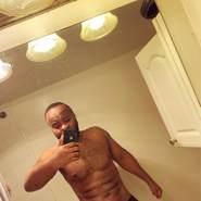 maxwell309773's profile photo