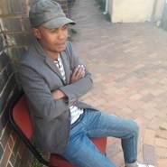 bezelk935964's profile photo