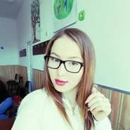 lindaclara12's profile photo