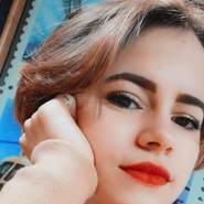 mariya624606's profile photo