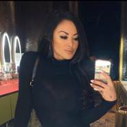 madisonvanna's profile photo