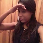 touriaz338536's profile photo