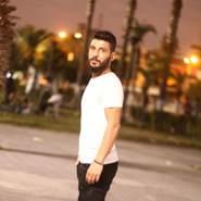 Alhaj_w76's profile photo