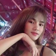 min5784's profile photo