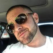 williamjohnsss's profile photo