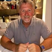 patrickcolwell's profile photo