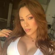 mary592282's profile photo