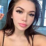 llorima's profile photo