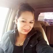 brandya461388's profile photo
