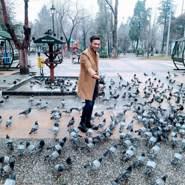 yakupk459283's profile photo