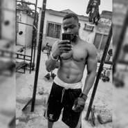 adinim741361's profile photo