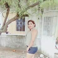 kelynm58307's profile photo
