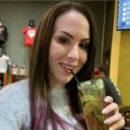 tahila347's profile photo