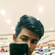 shevon151089's profile photo
