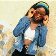 elizabethan80's profile photo