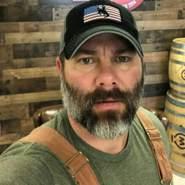 blueislife's profile photo