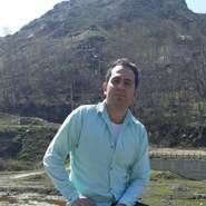 afshini50781's profile photo