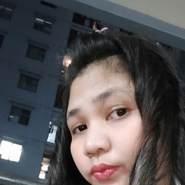 checiliac's profile photo