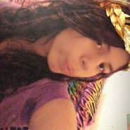 paolah11512's profile photo