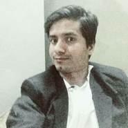 qasimq378189's profile photo