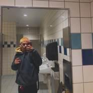 jake184183's profile photo