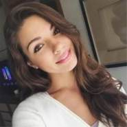 asshley683814's profile photo