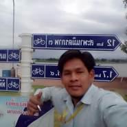 leklek695135's profile photo