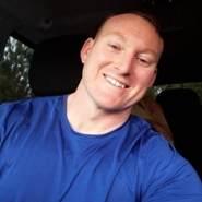 robinson4638's profile photo