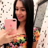 dianam825682's profile photo