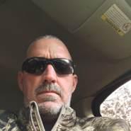 jeff315159's profile photo