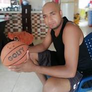cesar095842's profile photo