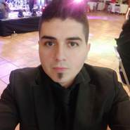 franciscoj475148's profile photo