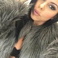 wishwela's profile photo