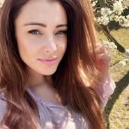 christiana617234's profile photo