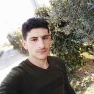 aaly335584's profile photo