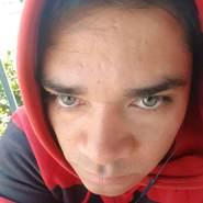 ricardoj342617's profile photo